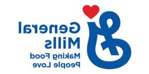 Company logo in OhioSE